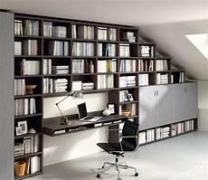scrivanie e librerie libreria con sscrittoio cerca con nel 2019