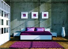 Bedroom Interior Ideas 50 Best Interior Design For Your Home The Wow Style
