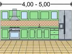 altezza lavello cucina dimensioni della cucina elettrodomestici lavello