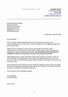 Sample Cover Letter For Job Resume Resume Cover Letter Examples Fotolip Com Rich Image And