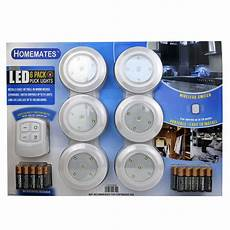led wireless cabinet lighting closet track lights