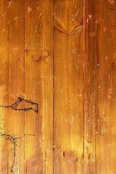 wood wallpaper iphone high quality wood iphone 4s wallpaper 640x960