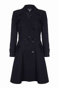 trench coats sumeer mac trench coat womens breasted jacket belt