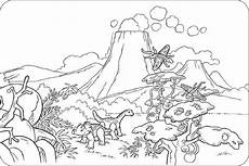 Ausmalbilder Playmobil Kreuzfahrtschiff Ausmalbilder Dinosaurier Playmobil Dinosaurier