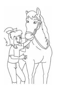 die 31 besten bilder ausmalbilder pferde malb 246