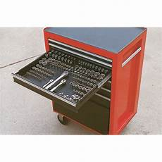 toolbox socket organizer tool boxes northern tool