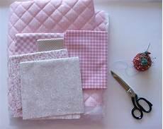 patchwork bebe 1 manta de tela para bebe patchwork tutorial hazlo tu