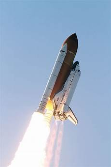 Discovery Space Shuttle Sts 133 Launch Day Gallery Universe Today