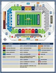 Ud Football Stadium Seating Chart Ud Football Stadium Seating Chart Blue Hen Football