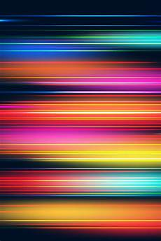 colourful abstract iphone wallpaper colorful abstract wallpaper pack