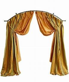 drapes by michellegotham on deviantart