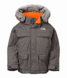 northface boys winter coats tuxedo the toddlers 2t 5 jackets vests toddler