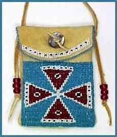 american bags beaded purses bandolier bags