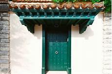 tettoia definizione tettoie in legno o altri materiali guida alla scelta