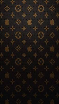 apple gucci wallpaper gucci wallpapers wallpaper cave