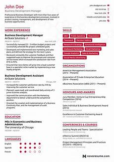 Achievements On Resume 40 Achievements To Write In Your Resume 2020 Examples