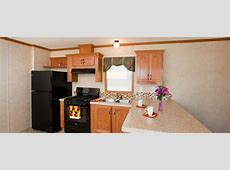 Two Bedroom, One Bath Mobile Home for Sale   Chief Mobile Home Park