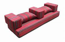 Majlis Floor Sofa Png Image by Low Majlis For Rent Or Sale In Dubai Abu Dhabi And Uae