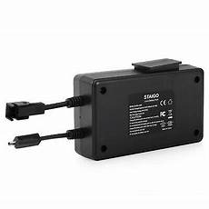 battery for power recliner power supply reclining sofa