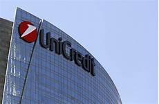 unicr5edit unicredit confirms talks with intesa kkr on restructured