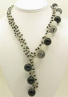 miriam jewels signature wire crochet jewelry opens