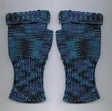 marzipanknits free machine knitting pattern