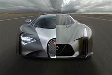 bugatti concept 2020 bugatti veyron nachfolger chiron basiert optisch auf