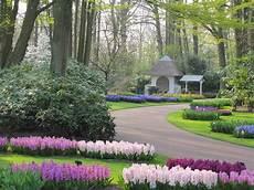 parco fiorito casetta nel parco fiorito viaggi vacanze e turismo