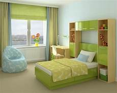 How To Organize A Small Bedroom Organizing A Small Bedroom Thriftyfun