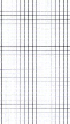 black and white grid iphone wallpaper white background wallpaper iphone 72 images