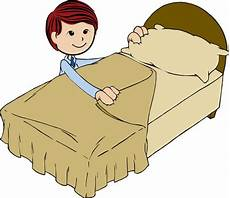 make bed clipart 2 wikiclipart