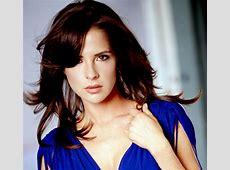 ALL WALLPAPER: hollywood actress wallpaper