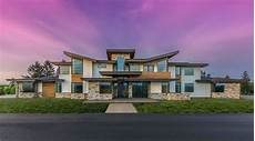 modern marvel with 5 bedrooms and 5 car garage 85125ms