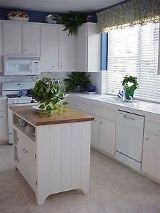 kitchen islands for sale how to find small kitchen islands for sale modern kitchens
