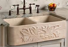 lavelli da cucina in ceramica i lavelli della cucina in pietra per un angolo cottura shabby