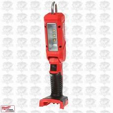 Milwaukee Stick Light M18 Milwaukee 2352 20 M18 Led Stick Light