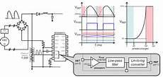 Lighting Diagram Maker Controller Ic For Dimmable Led Lighting Electronics Maker