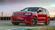 2019 Jeep Hellcat by 2019 Jeep Srt8 Hellcat Specs Hp Spirotours