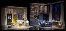 Two One Two Design Chapter Two Neil Simon Directed By Rafi Niv