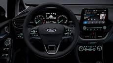 ford interni ford interni l automobile