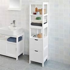 vacchetti giuseppe catalogo mobili bagno mercatone uno mobili bagno con