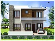 1st Floor Home Design Image Result For Simple Best House Elevation Duplex