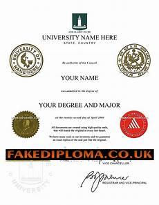 Fake Degree Certificates Free Fake Diploma Degrees Transcripts Certificates