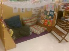 Little Lights Daycare Center 38 Best Ideas About Cozy Preschool Spaces On