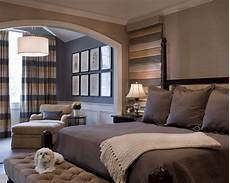 Master Bedroom Ideas Traditional Save Email