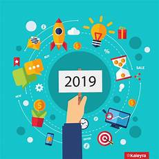 Marketing Trends Top 10 Marketing Trends For 2019 That You Simply Can T