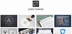 Csulb Graphic Design Portfolio The 12 Best Graphic Design Portfolios We Ve Ever Seen