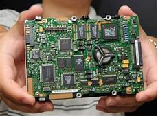 Computer Engineer Facts 10 Facts About Computer Engineering Fact File
