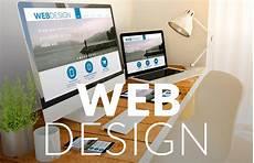 La Web Design L Impact Du Webdesign Pour Votre Site Web Et Votre