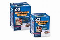 do it yourself carpet cleaning products host dry carpet